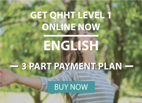 English Product Image 3 part payment plan