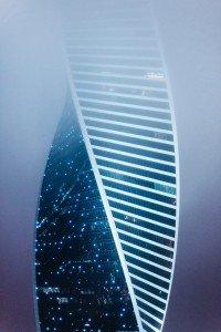 DNA Building