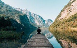 DNA Activation Meditating