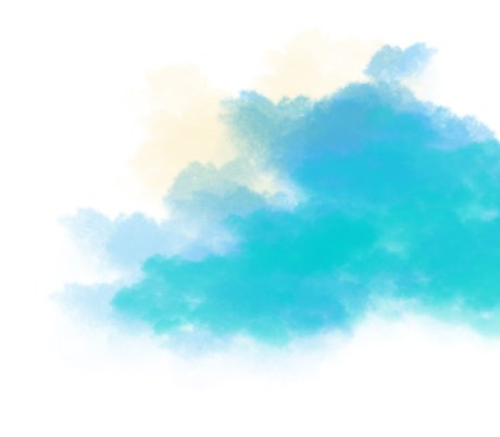 Side Cloud Image for About Page
