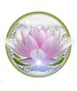 QHHT Japan Footer Icon