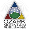 Ozark Mtn Footer Icon