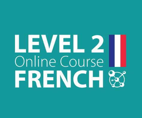 Level 2 Online Course French QHHT