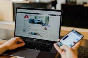 Obsessing Over Social Media