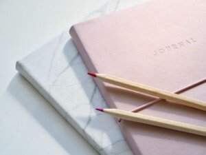 Journal for Stress