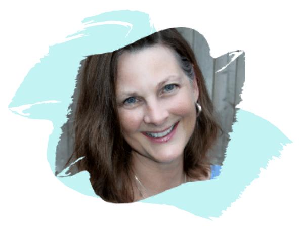 Diane Morrison Forum Moderator