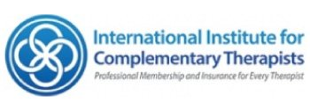 International Institute of Complimentary Therapists