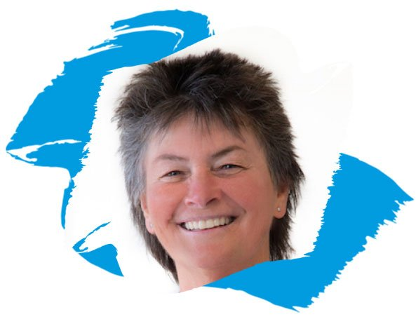 Judy Cocu Headshot Practitioner of the Month