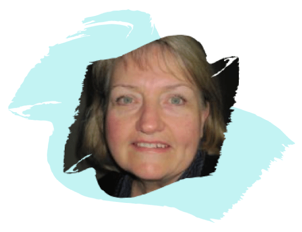 Marylin Dyke Forum Moderator