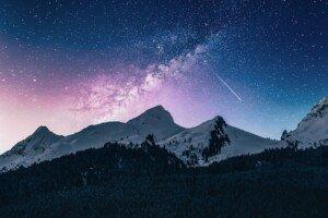 Arcturian Starseed