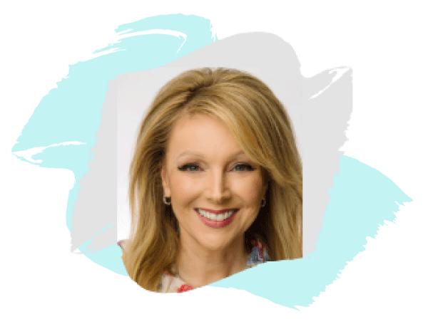 Suzanne Spooner Forum Moderator