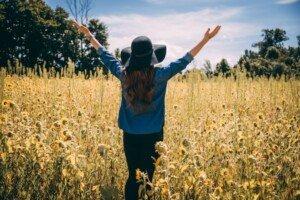 Grateful Reiki Principle