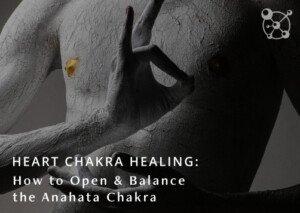 Heart Chakra Healing
