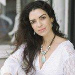 Profile picture of Heidi Wilson