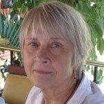 Profile picture of Alice Mixer